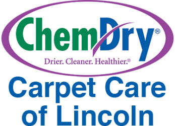 Chem-Dry Carpet Care of Lincoln